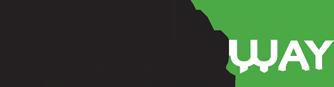 Consttruway Logotipo